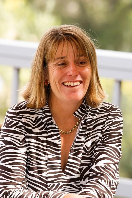 Sharon Crull